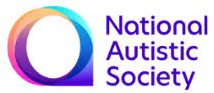 The National Autistic Society works to improve the lives of autistic adults and children across the UK.