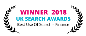 Winner 2018 Search