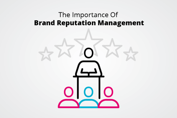 The Importance Of Brand Reputation Management By Absolute Digital Media