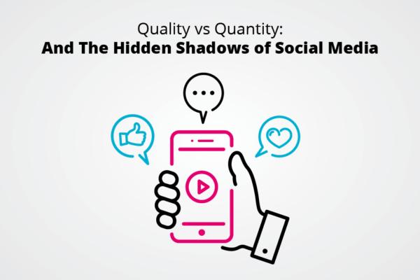 the hidden shadows of social media